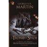 MET@ESPANOL   LIBRO DEL ALUMNO Y CUADERNO LIBRO + CUADERNO 1 + RUOTA DEI VERBI +CD AUDIO Vol. 1