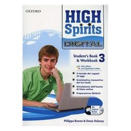 AREA TECNOLOGIA INFORMATICA+CD ROM Vol. U