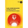 METODI E FANTASIA   NARRATIVA (LMS LIBRO MISTO SCARICABILE) ANTOLOGIA PER IL BIENNIO Vol. U