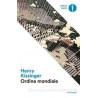 MIA GRAMMATICA (LA) GRAMMATICA ITALIANA ESSENZIALE Vol. U