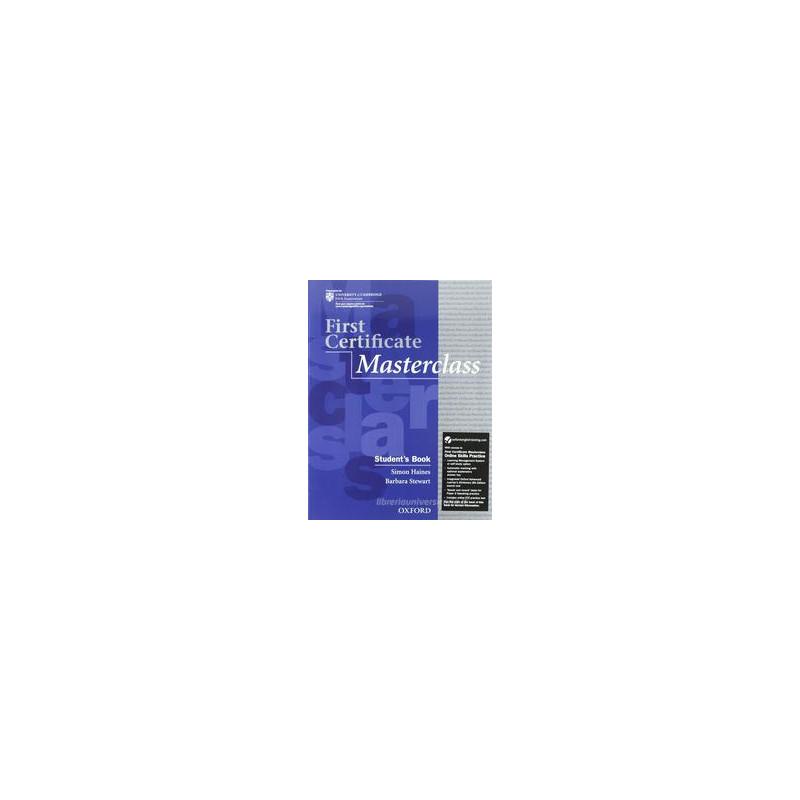 ARMONIA DI PAROLE GRAMMATICA ITALIANA   EDUCAZIONE LINGUISTICA   VOL. + CD ROM + FASC. INVALSI Vol.