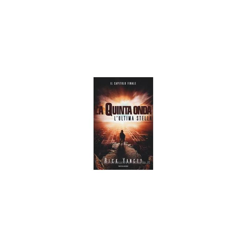 MODELLI MATEMATICI 3 ALGEBRA GEOMETRIA ANALITICA STATISTICA Vol. 1
