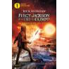 MODULI DI LINEAMENTI DI MATEMATICA LICEI CLASSICO SOCIO PSICO F GEOMETRIA ANALITICA Vol. U