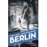 MONDO AL PLURALE (UN) 3 SET 3A + 3B + GUIDA ALL`ESAME DI STATO + CITTADINANZA E COSTITUZIONE Vol. 3