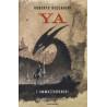 MONDO IN RETE (IL)   EDIZIONE MISTA CONTINENTI E STATI + ESPANSIONE WEB Vol. 1
