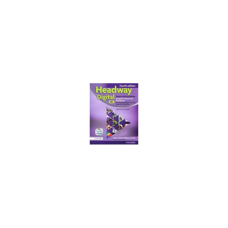 ARTE (L`) 3 CORRENTI, ARTISTI, SOCIETÂ¿: ITINERARI DI LETTURA PARALLELI (TOMO A + B) Vol. 3