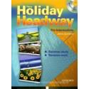 ARTE & DISEGNO   LETTURA DELL`IMMAGINE  Vol. U