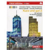 NEW HORIZONS OPTIONS INTERMEDIATE: MISTO STANDARD SB&PB + MY DIGITAL BOOK + ESPANSIONE ONLINE Vol. U