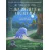 NEW SKY LIVE EDITION 1 STUDENT`S + ACTIVITY BOOK + SKY READER + CD AUDIO + LIVEBOOK Vol. 1