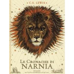 NEW INSIDE GRAMMAR STUDENT`S BOOK+CD ROM PER I CINQUE ANNI SCUOLA SECONDARIA SECONDO GRADO Vol. U