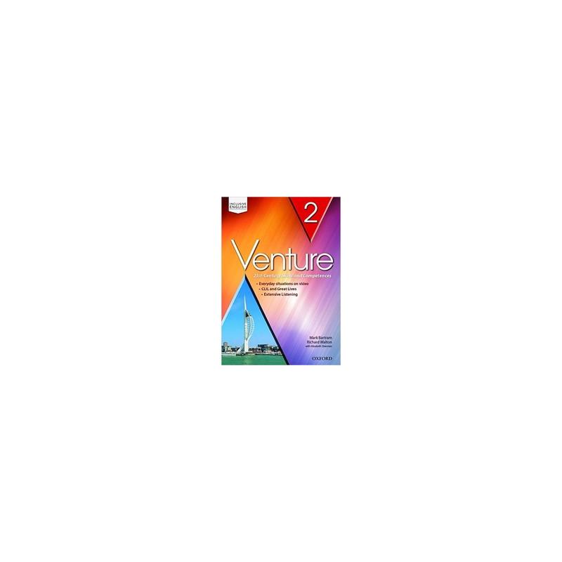 ARTE MIX A. LING. E TECNICHE + B. ST. DELL`ARTE + CD ROM + C. TAVOLE E MAT. DI LAVORO Vol. U