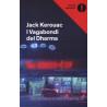 NOUVEAU MONDE DE VOYAGES (LE) CORSO DI FRANCESE SPECIALISTICO Vol. U