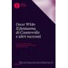 NUOVO ARITMETICA, GEOMETRIA, ALGEBRA OGGI ARITMETICA B Vol. U