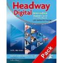 ARTE TRA NOI (L`)   VOL. 5 IL NOVECENTO Vol. 5