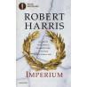 NUOVO CORSO DI DIRITTO 1 DIRITTO CIVILE Vol. 1