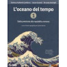 NUOVO DE DIRITTO ED ECONOMIA PER IL BIENNIO   VOLUME 1 Vol. 1