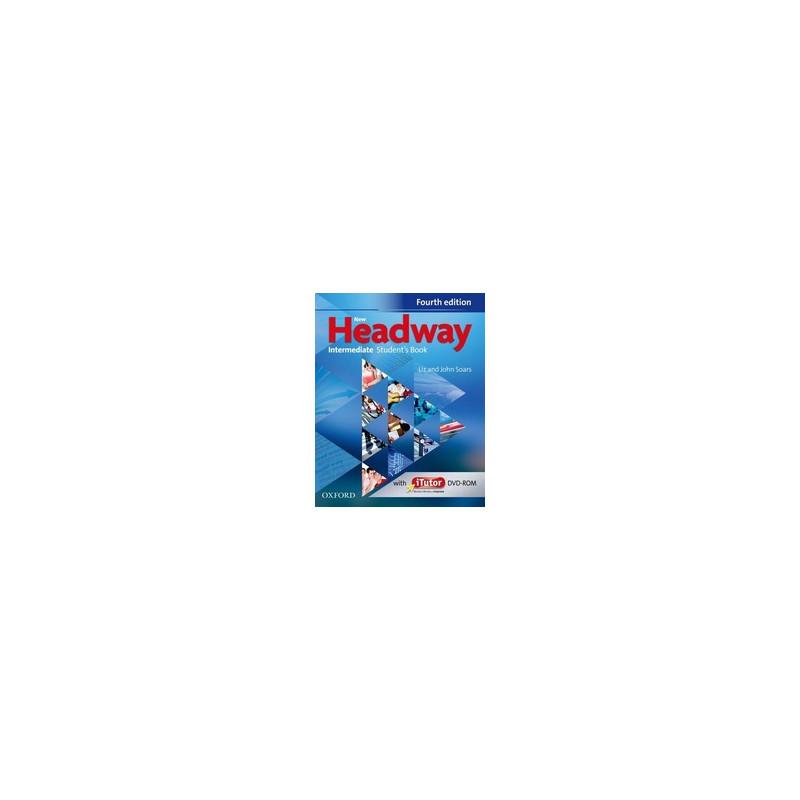 ARTE MIX GOLD A. + B. + C. + LAB. + 2 CD ROM + LIBRO DIGITALE Vol. U