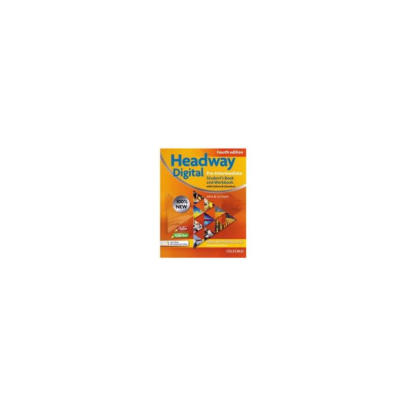 ARTESTUDIO  A CON PORTFOLIO DELLE COMPETENZE +B1+B2+B3 CINQUE VOLUMI INDIVISIBILI Vol. U