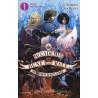 PRINCIPI DI MECCANICA E MACCHINE A FLUIDO SECONDA EDIZIONE Vol. U