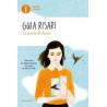 NUOVO UNIVERSO DI SEGNI N.E.  Vol. 3