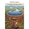 OBIETTIVO AZIENDA ECONOMIA AZIENDALE PER IL TURISMO Vol. 1