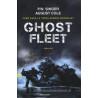 OBIETTIVO CITTADINANZA   EDIZIONE MISTA VOLUME 1 + ESPANSIONE WEB 1 Vol. 1