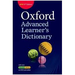 ASPETTI DI ANALISI INFINITESIMALE AMBITO GENERALE Vol. U