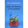 OLTRE L`IMMAGINE   STORIA DELL`ARTE 1 + 30 SCHEDE DALLA PREISTORIA AL SETTECENTO Vol. U