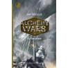OLTRE L`IMMAGINE   STORIA DELL`ARTE UNICO + 30 SCHEDE DALLA PREISTORIA AD OGGI Vol. U