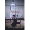 OMNIBUS ESERCIZI 1  Vol. 1