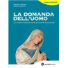 ATELIER CULTUREL CIVILTA` FRANCESE Vol. U