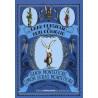 OPERAZIONE MATEMATICA   VOLUME 2   ARITMETICA B GEOMETRIA B ALLEGATO QUADERNO OPERATIVO 2 Vol. 2