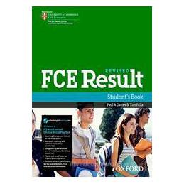 ATLANTE DELLE STORIE   (L`) L`ALFABETO DELLA STORIA + TRE D VOL. 1