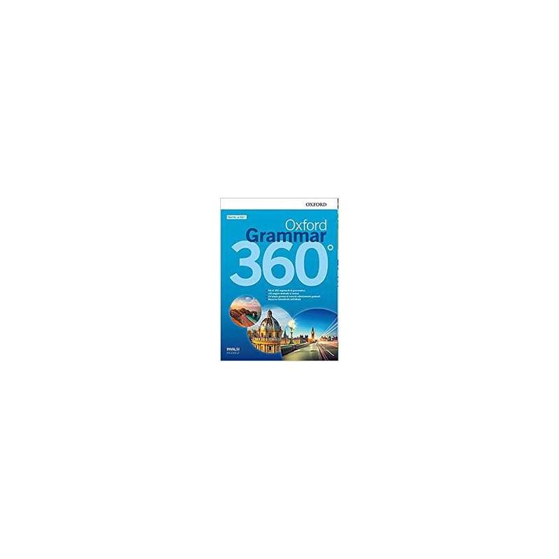 ATLANTE DELLE STORIE   (L`) LA SINTASSI DELLA STORIA + TRE D Vol. 2