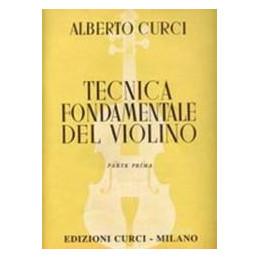 ATLETICAMENTE CORSO DI SCIENZE MOTORIE E SPORTIVE Vol. U