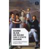 PAESE DEI LETTORI (IL) 2 ANTOLOGIA 2 + LETTERATURA ITALIANA Vol. 2