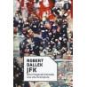 PAESE DEI LETTORI (IL) 3 ANTOLOGIA 3 + TEMI E AUTORI DEL `900 + SCRIVERE E` FACILE 2 Vol. 3