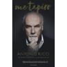 PAROLA LETTERARIA (LA) VOL. 3 DAL SECONDO OTTOCENTO AI GIORNI NOSTRI (TOMO A + TOMO B) Vol. 3