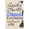 PAROLA MIA! EDIZIONE COMPATTA Vol. U