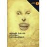 PARTI E IL TUTTO (LE)   (VOL. A+B+C) + CD ROM CORSO DI EDUCAZIONE LINGUISTICA E TESTUALE Vol. U