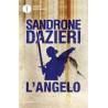 PASSI DELLA STORIA   EDIZIONE MISTA (I) VOLUME 1 + CITTADINANZA E COSTITUZIONE + ESPANSIONE WEB 1 Vo