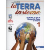 PER STARE BENE SECONDA EDIZIONE DI MANUALE DI EDUCAZIONE FISICA Vol. U