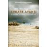 PHOENOMENA  COMPACT + CD ROM CORSO DI FISICA Vol. U