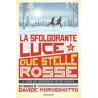 PIANETA DELL`UOMO (IL) 3 IL MONDO OGGI+ATLANTE LABORATORIO Vol. 3