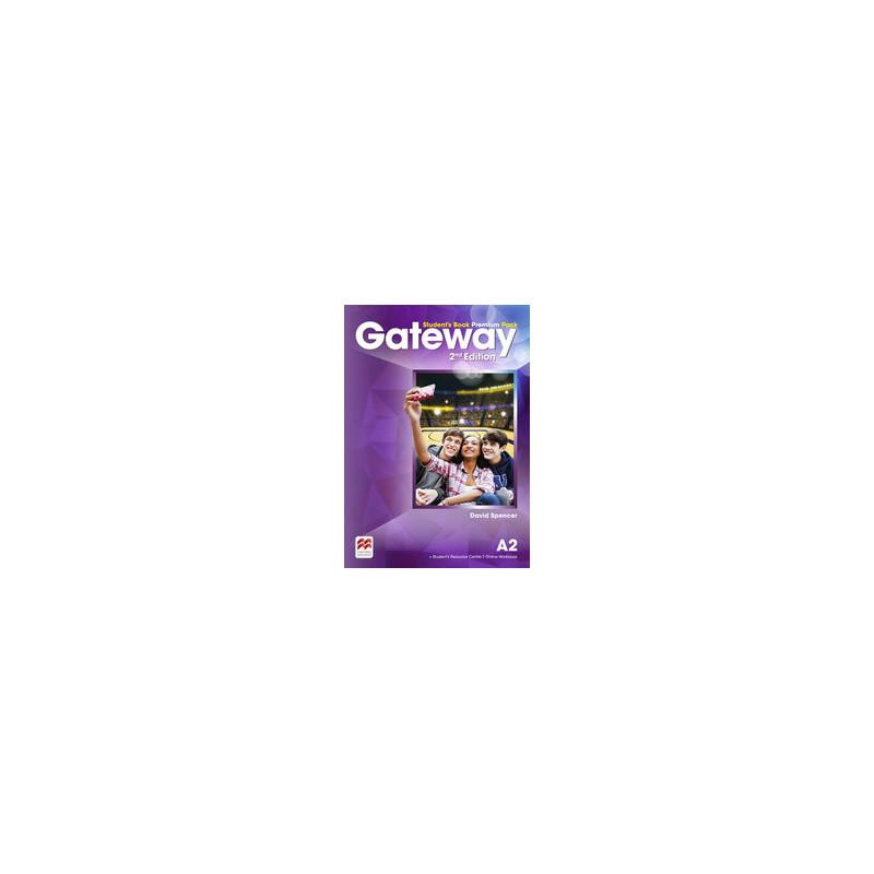 AUTORI LATINI VOLUME 2  + ESPANSIONE WEB 2 Vol. 2