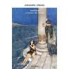 PRIMI PIANI 4 DAL SEICENTO ALLA FINE DELL`OTTOCENTO Vol. 4
