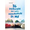 PRIMO!   EDIZIONE MISTA VOLUME 1 + SFIDE MATEMATICHE + ESPANSIONE WEB 1 + INFORMAT + CD Vol. 1