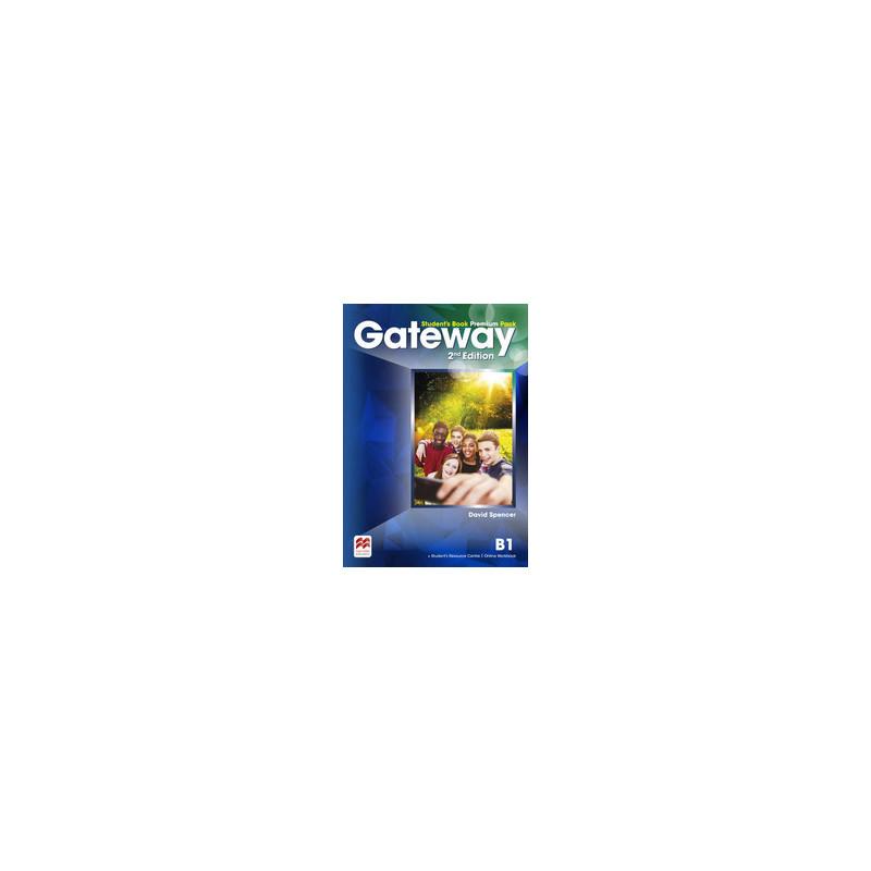 AUTORI LATINI VOLUME 3 + ESPANSIONE WEB 3 Vol. 3