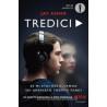 PROFESSIONE MODELLISTA. LABORATORIO  Vol. 1