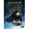 PROFILI STORICI  VOL. III. DAL 1900 A OGGI  Vol. 3